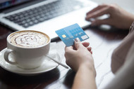 Getting the Most Out of Green Dot Platinum Secured Credit Card