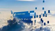 Home Depot Credit Card Application