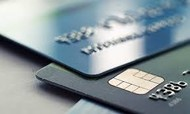 Sears Card® Vs. Sears Mastercard®: Is Either Sears Credit Card A Good Deal?