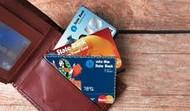 Horizon's VISA Credit Card application