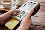 Fortiva Mastercard Review