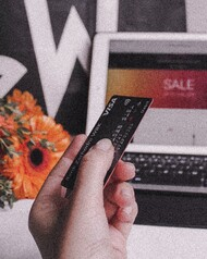 The Rewards of Sam's Credit Card