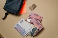 Bank of America Cash Rewards Credit Card Payment