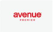 Avenue Credit Card