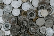 The Rewards of Sunoco Credit Card