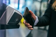 Is Merrick Bank Secured Visa Credit Card worth it for you?